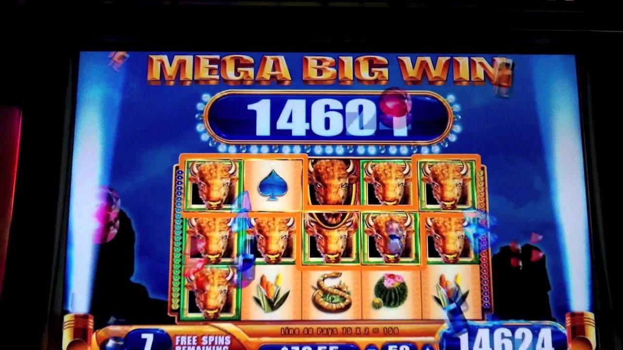 495% Deposit match bonus at Dream Dubai Casino