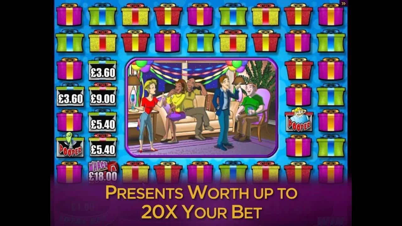 €85 No Deposit Bonus at Dunder Casino