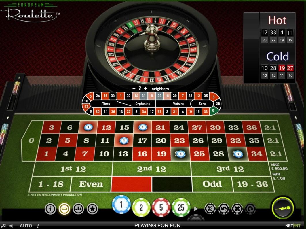 €185 No Deposit Bonus Code at Mansion Bet Casino