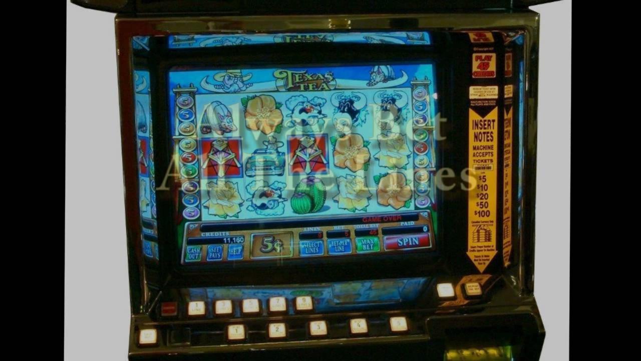 715% Best Signup Bonus Casino at Sloty Casino