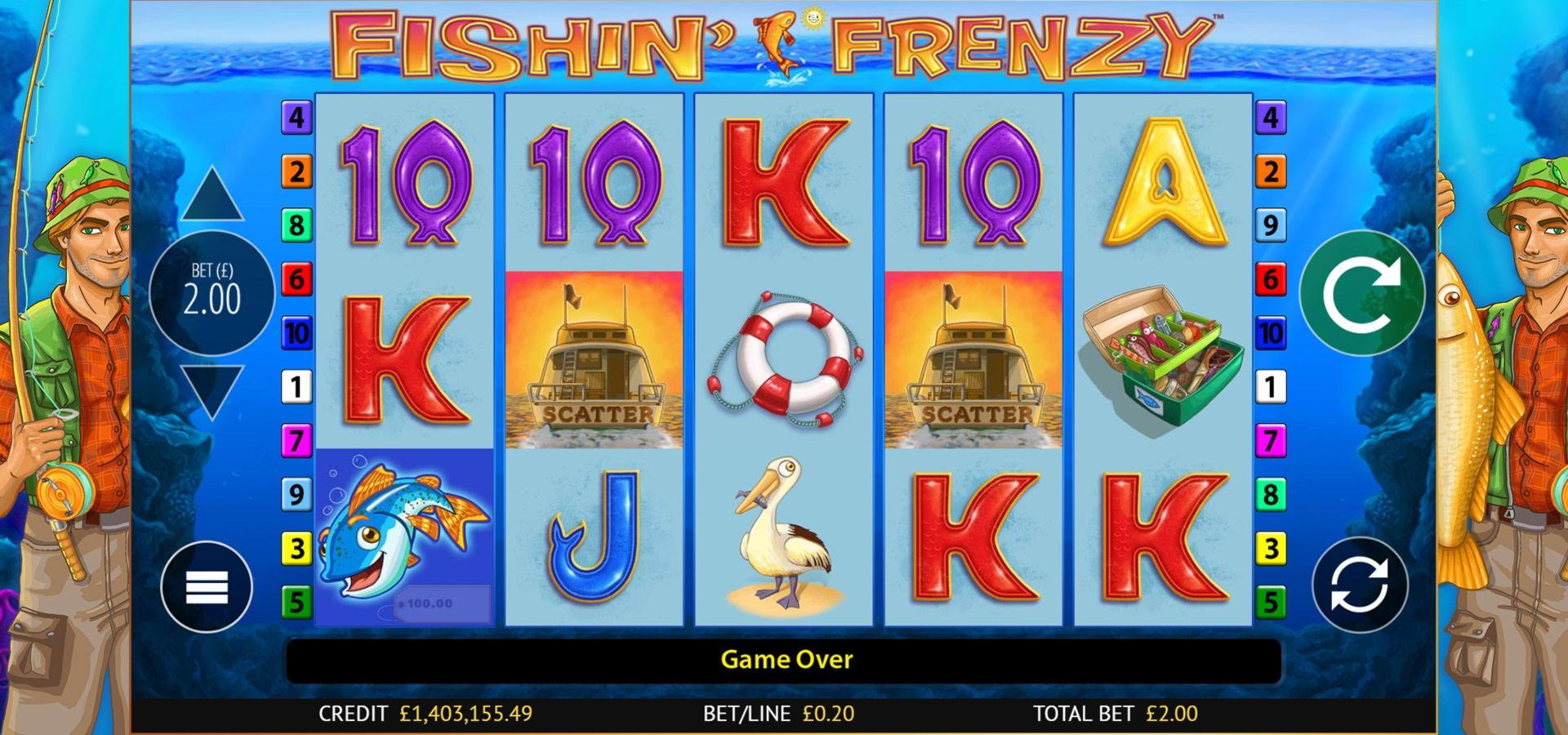 810% Welcome Bonus at Vegas Hero Casino