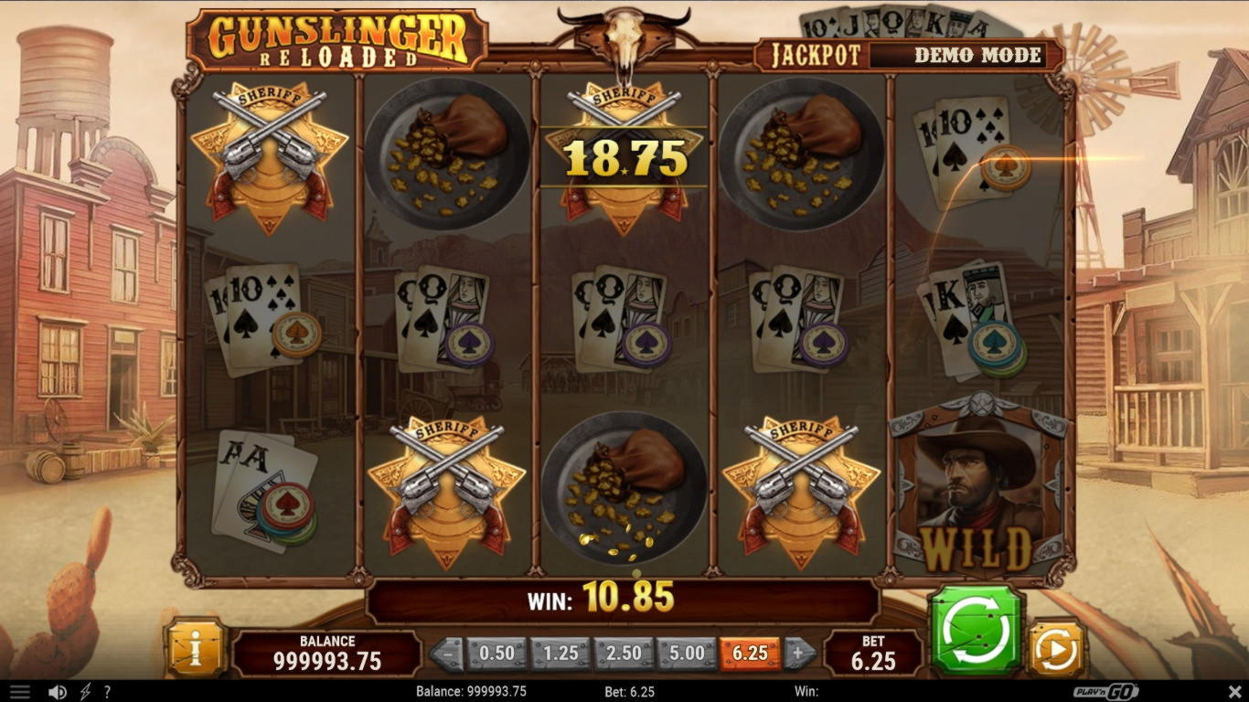 €915 Casino tournaments freeroll at Party Casino