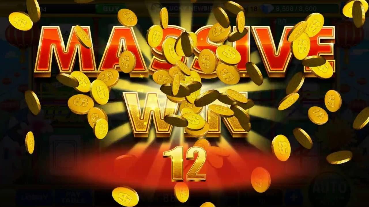 Casino com의 EUR 780 일일 프리 롤 슬롯 토너먼트