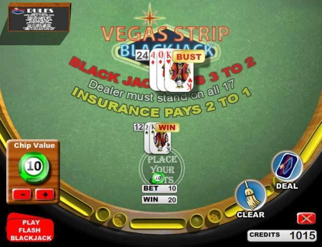 $50 Casino Tournament at Casino Shadowbet