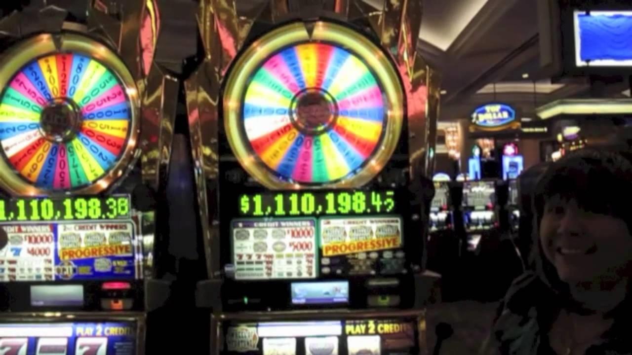 $3130 NO DEPOSIT at Spinit Casino