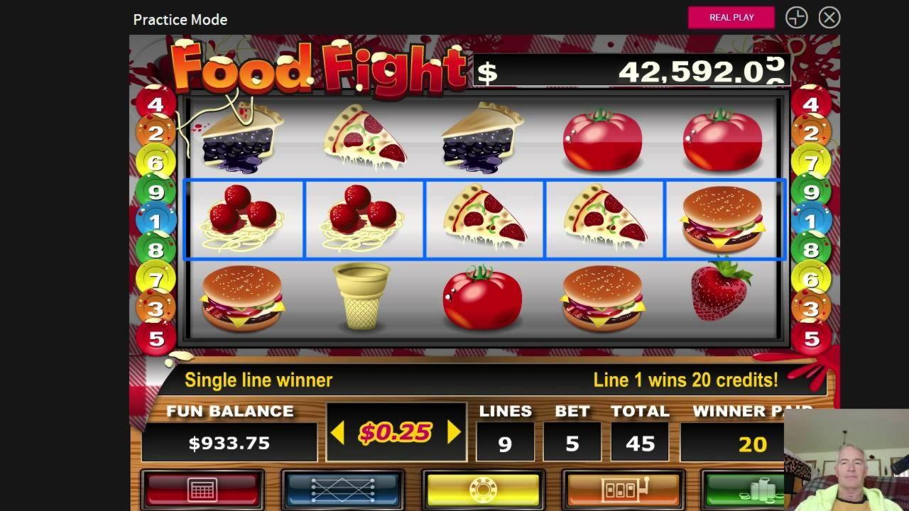 $545 Mobile freeroll slot tournament at Genesis Casino