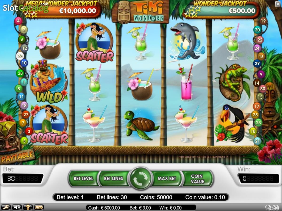 €855 Online Casino Tournament at Vegas Hero Casino