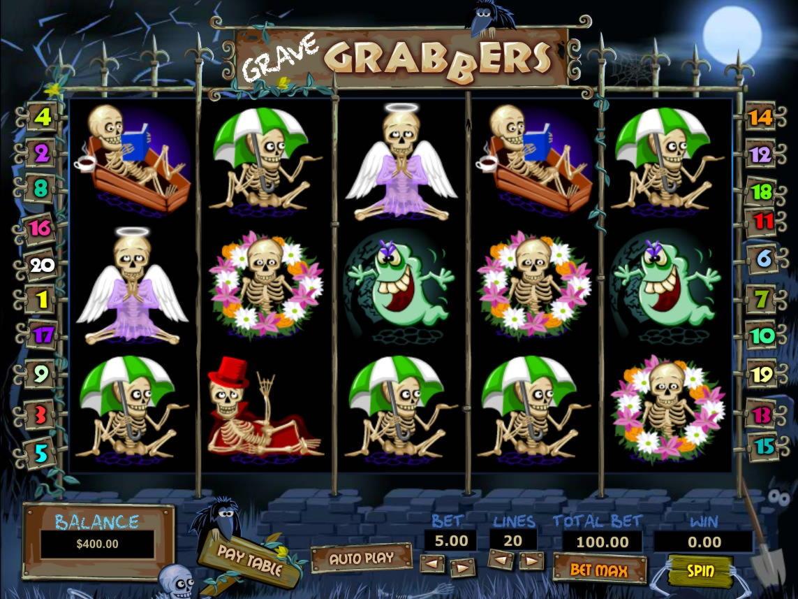 €750 Mobile freeroll slot tournament at Casino com