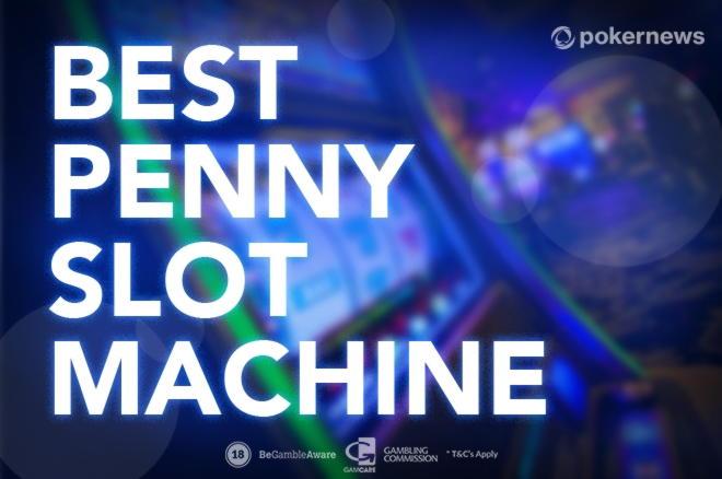 EUR 150 Tournament at Spinit Casino