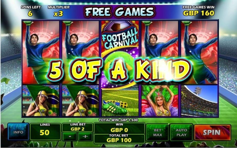 € 3085 бездепозитный бонус в Casino com