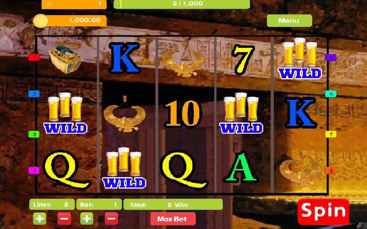 €310 Casino Tournament at Grandivy Casino
