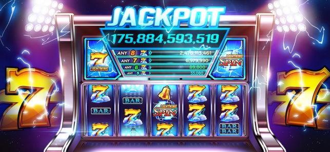 $ 625 Мобильный фриролл-слот-турнир в казино Mansion Bet