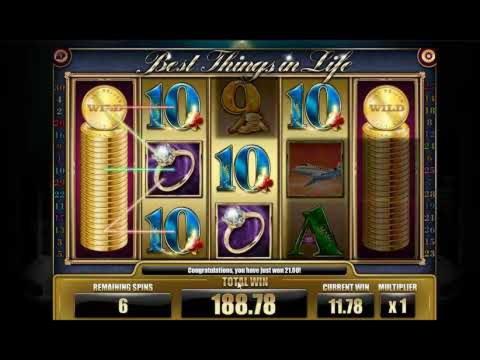 EURO 530 free chip casino at Guts Casino