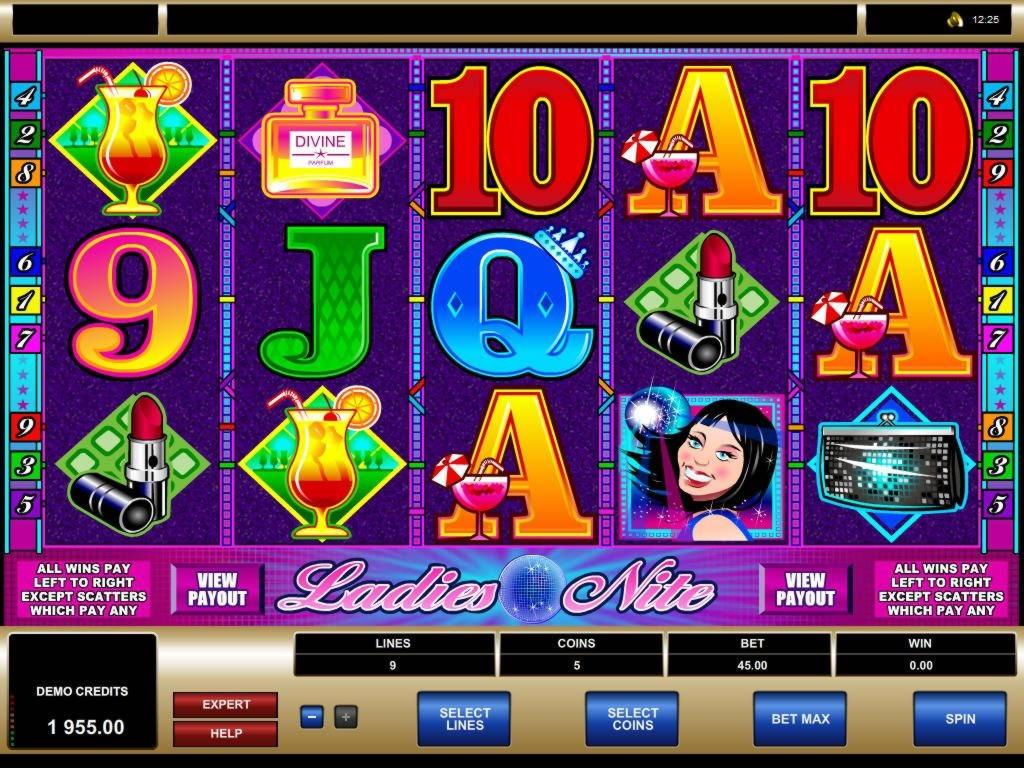 $555 No deposit bonus code at Casino com