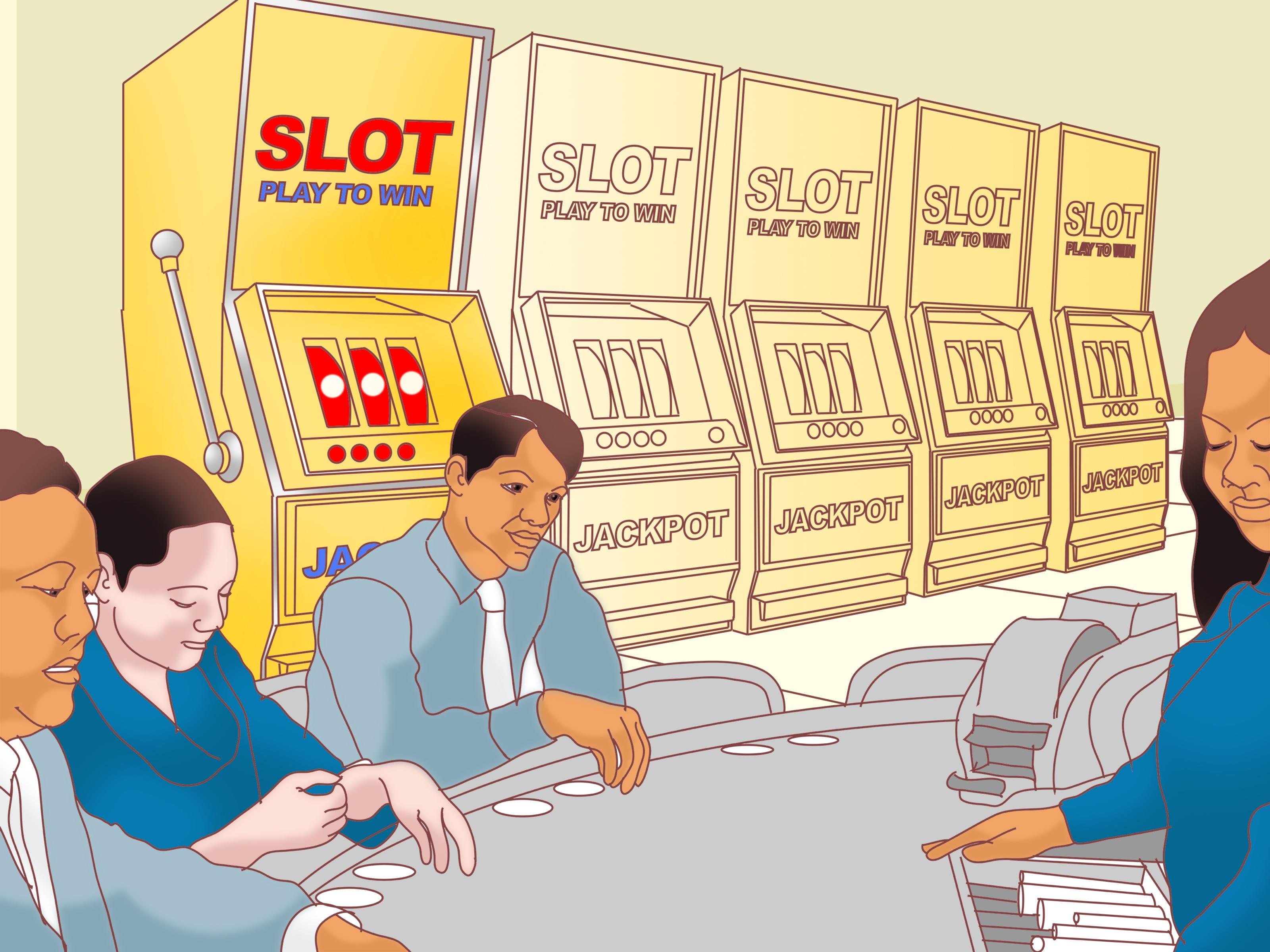 110 free spins at Mansion Bet Casino