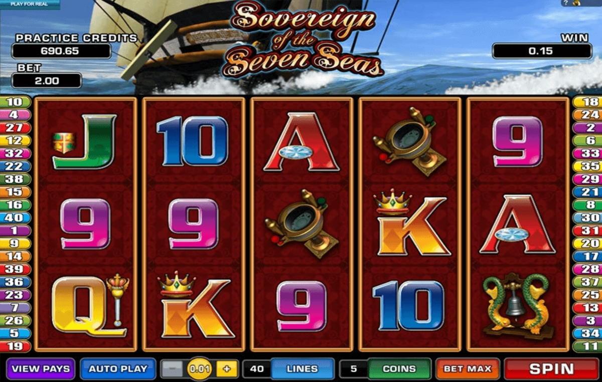 CHIP $ 320 ZDARMA ve Winner Casino