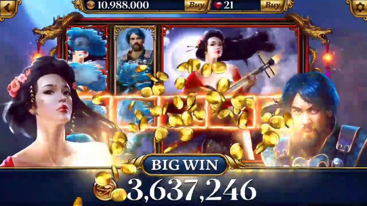 €3490 no deposit casino bonus at Casimba Casino