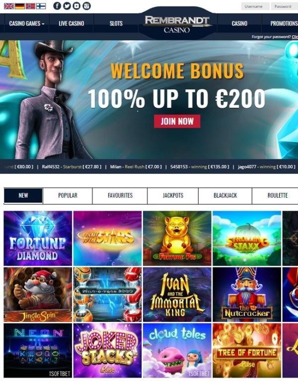 €777 Casino Tournament at Casino Shadowbet