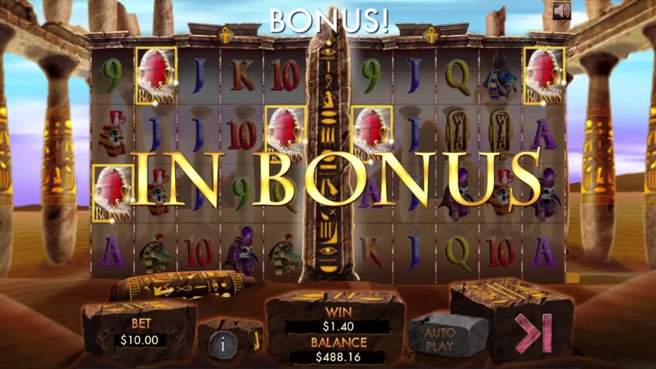 740% Signup casino bonus at Casino Shadowbet