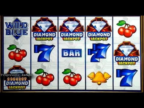 280% Match at a casino at Leo Dubai Casino