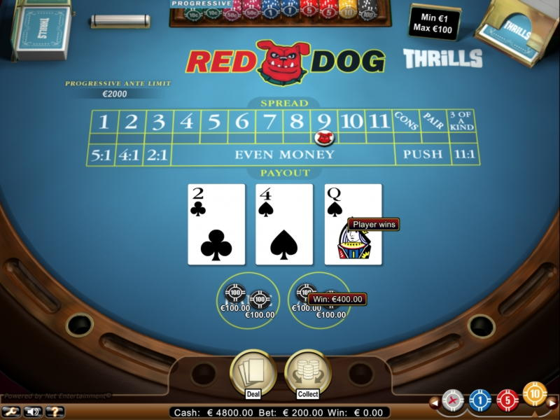 £860 No deposit bonus at Casino Shadowbet