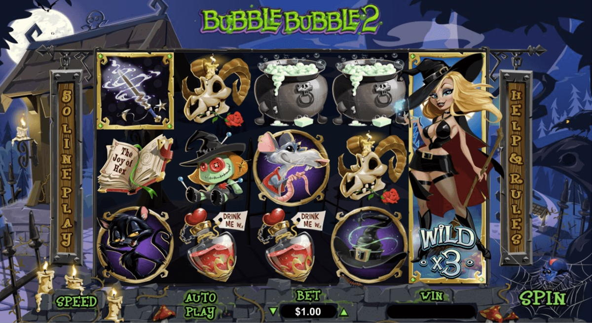 €745 Mobile freeroll slot tournament at Guts Casino