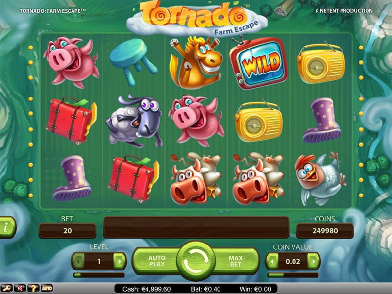 120% Signup Casino Bonus at Video Slots Casino