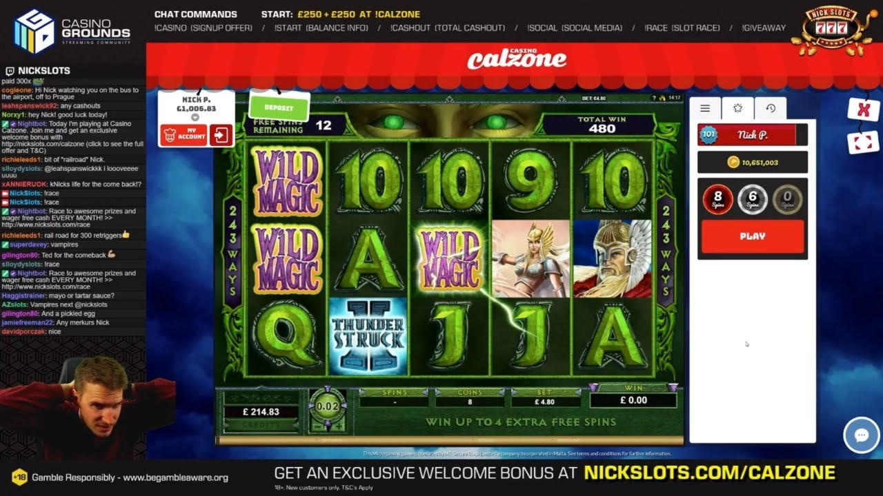 €4325 no deposit at Grandivy Casino