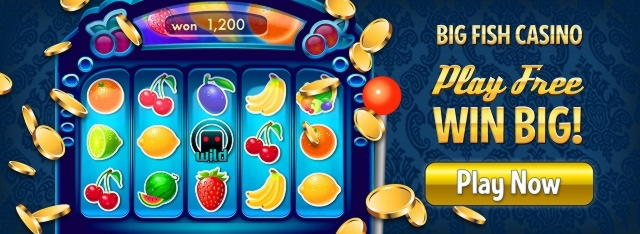 EUR 710 Daily freeroll slot tournament at CasiPlay Casino