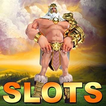 40 Free Spins no deposit at Genesis Casino