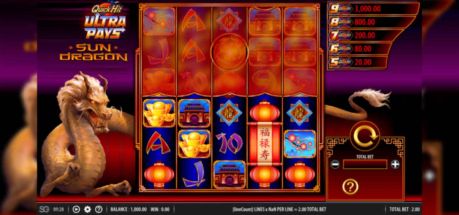 EURO 4565 No deposit bonus casino at Dunder Casino