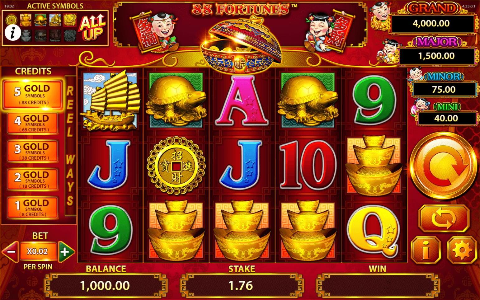 $655 FREE CHIP CASINO at Sloty Casino