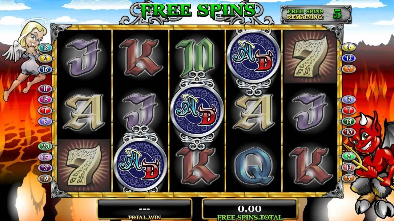630% Match bonus at Casimba Casino