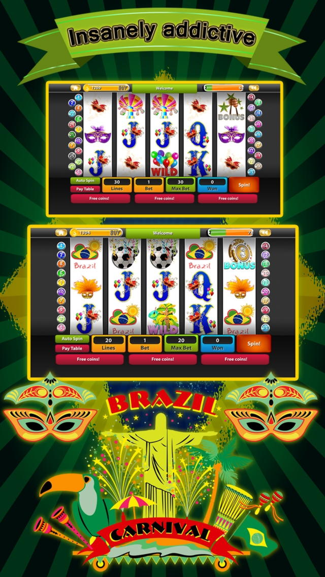 EUR 1825 no deposit bonus casino at Hopa Casino