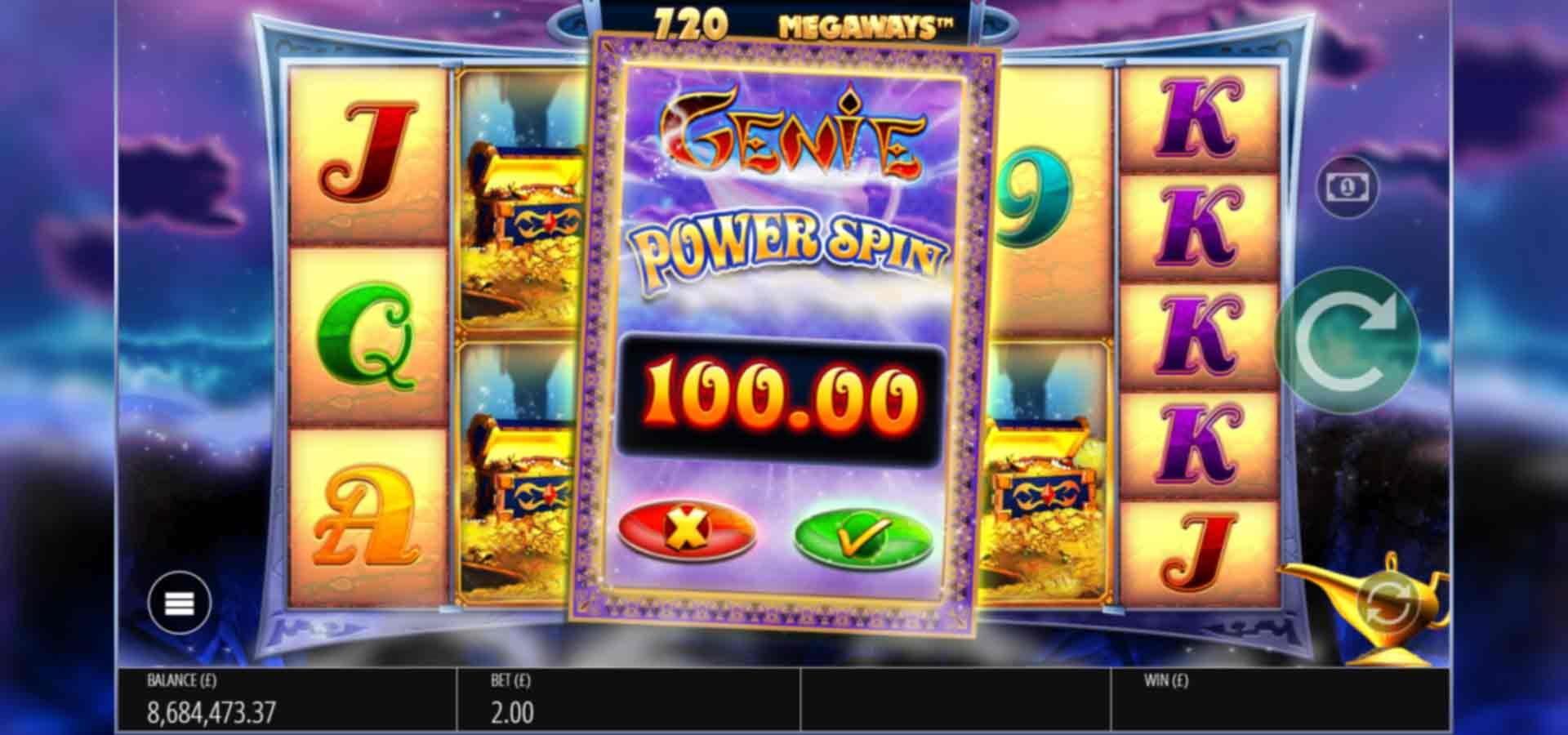 $230 Free casino chip at Magic Red Casino