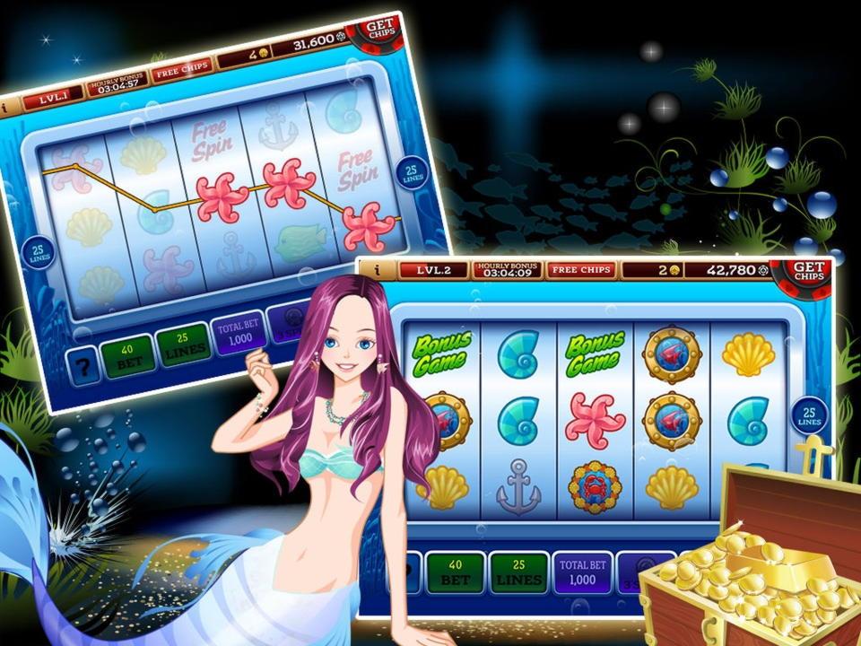 185% First Deposit Bonus at Sloty Casino