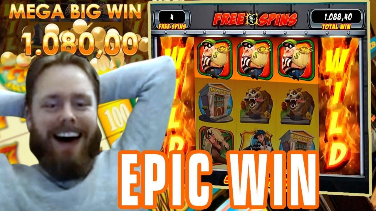 $4920 No deposit bonus code at Touch Lucky Casino
