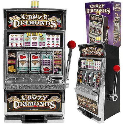 EURO 565 free chip casino at Wix Stars Casino