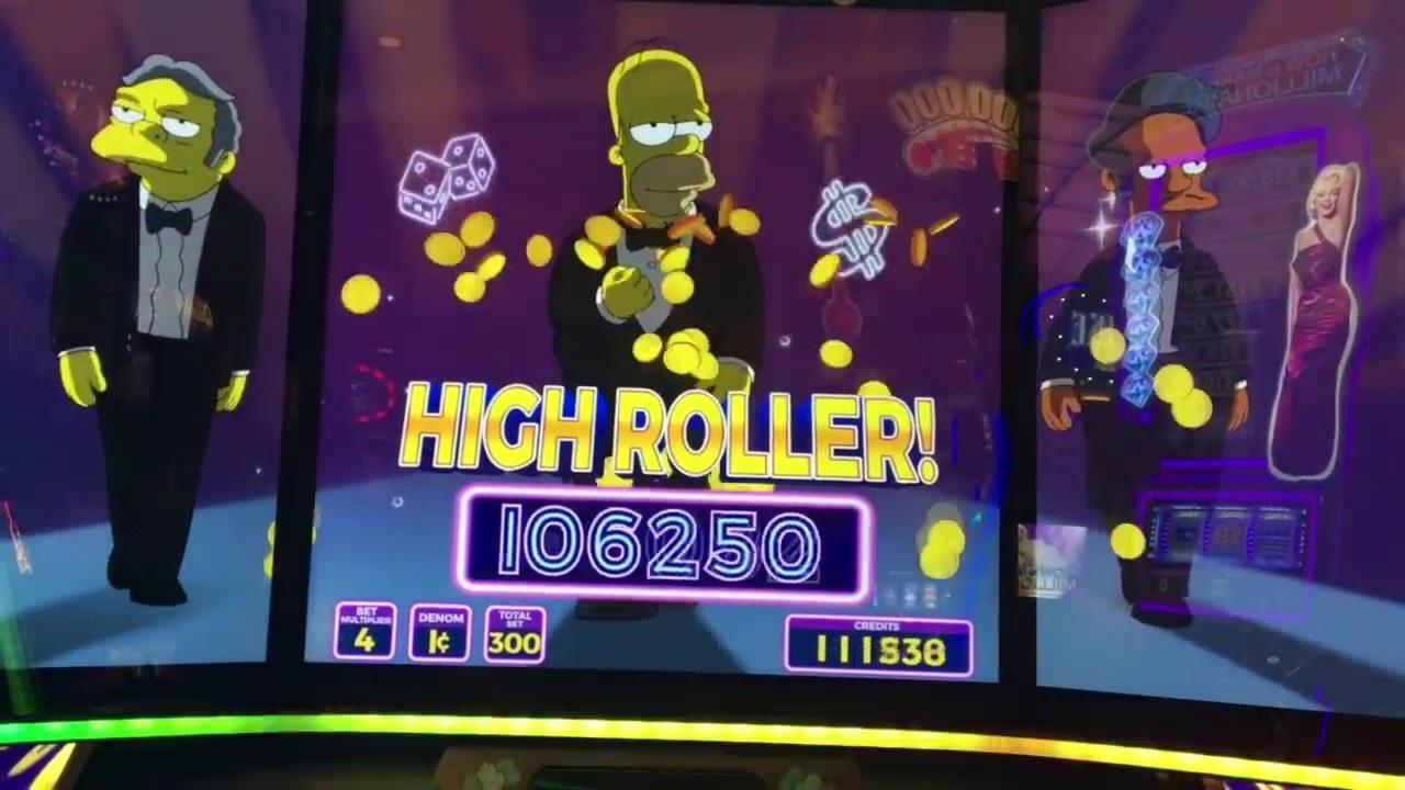 85 Free spins at Sloty Casino