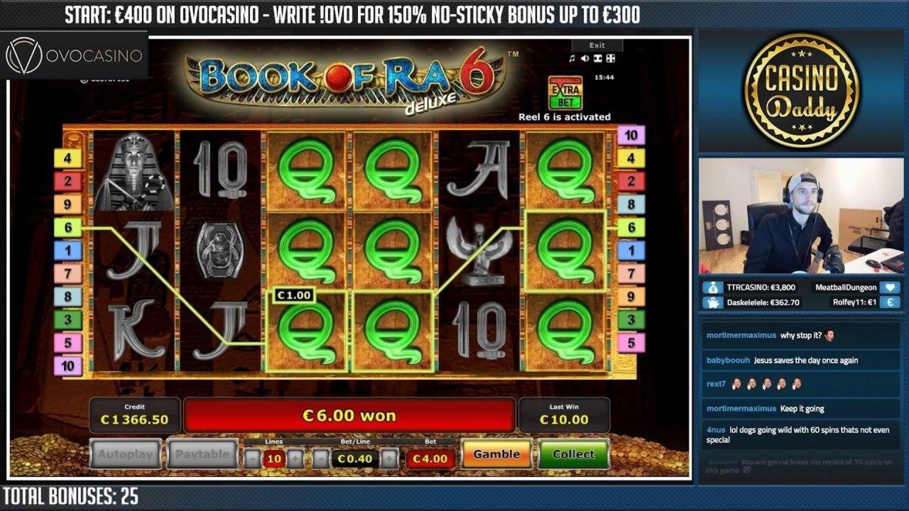€650 FREE CHIP CASINO at 777 Casino