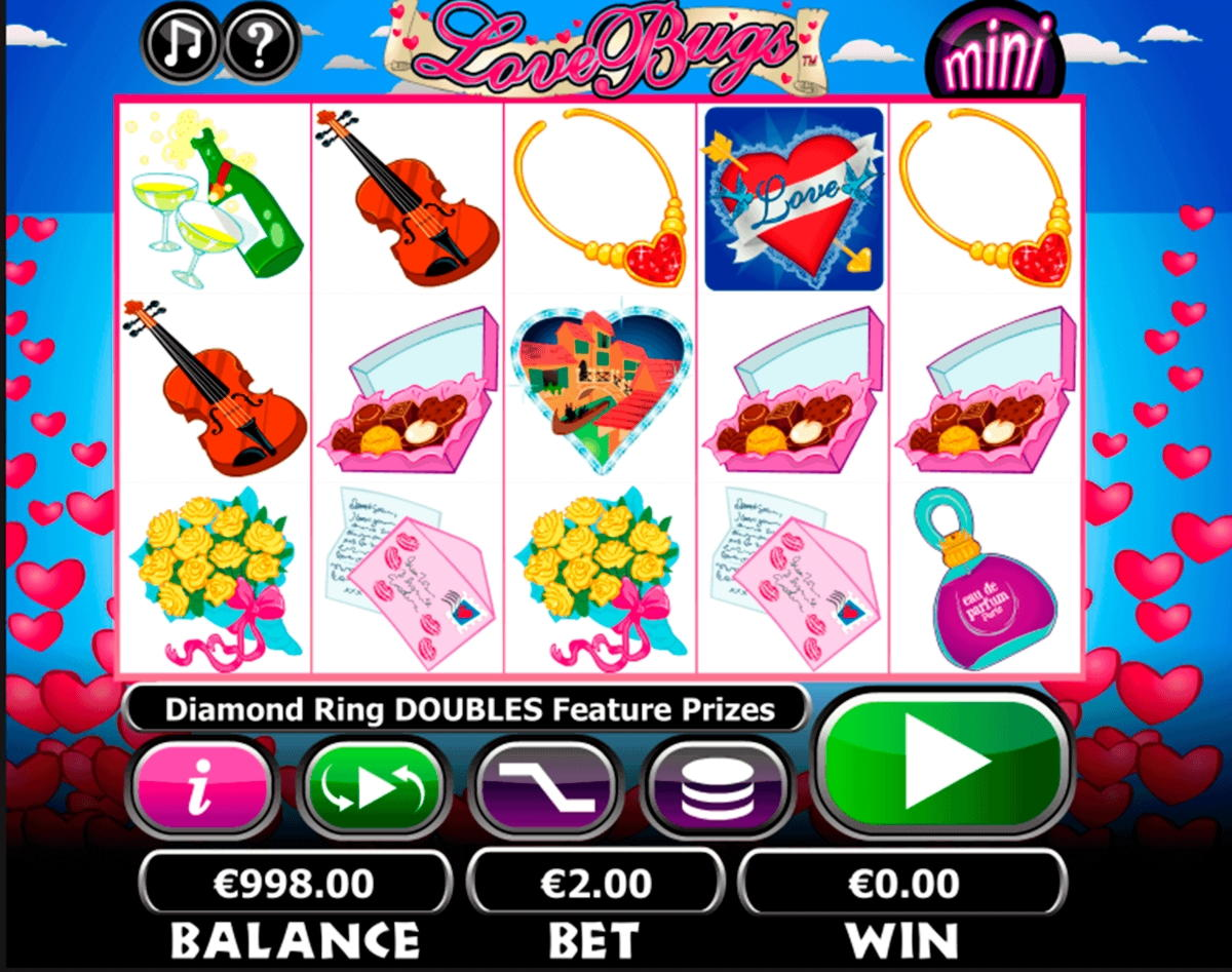 £4670 no deposit bonus casino at CasiPlay Casino