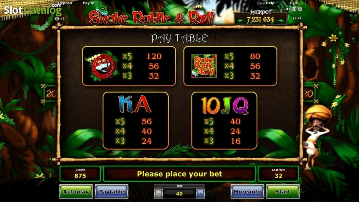 $480 Mobile freeroll slot tournament at Genesis Casino