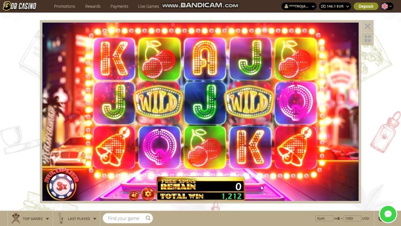 820% No Rules Bonus! at Mansion Bet Casino