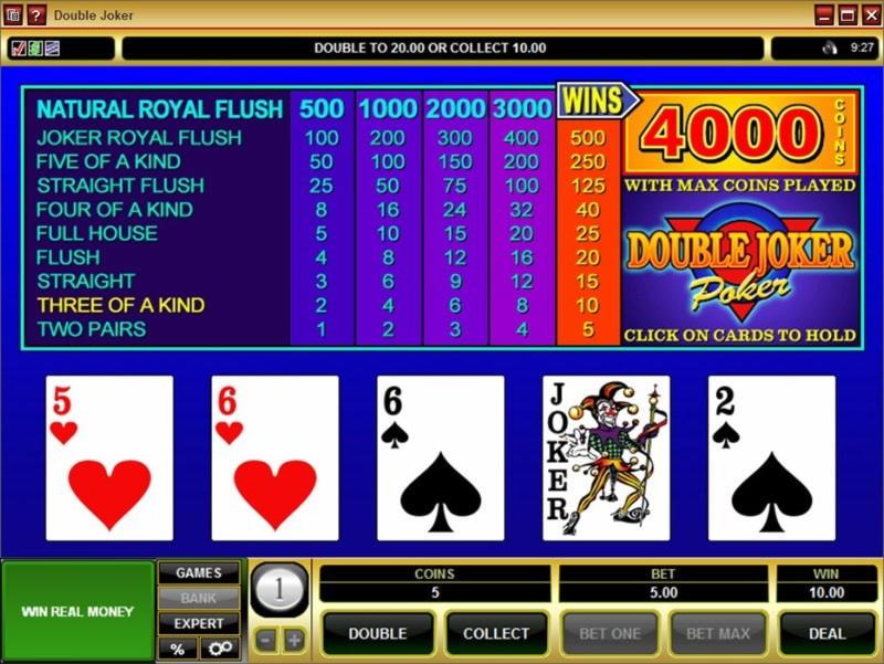 88 Free Spins бездепозитное казино в Gate777 Casino