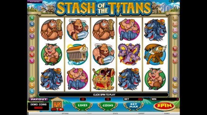 600% Signup Casino Bonus at Dream Dubai Casino
