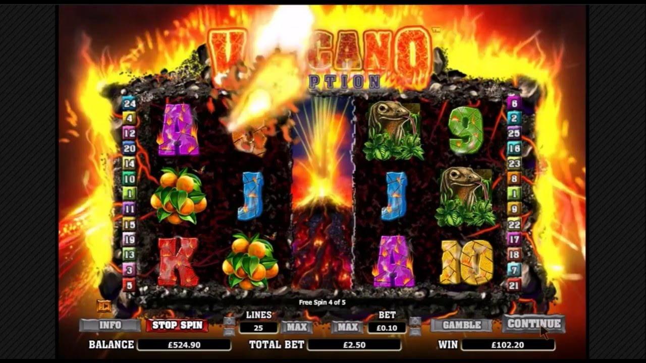 EUR 3980 NO DEPOSIT BONUS at Red Spins Casino