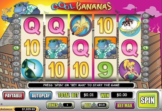 €4830 No deposit bonus code at Grandivy Casino
