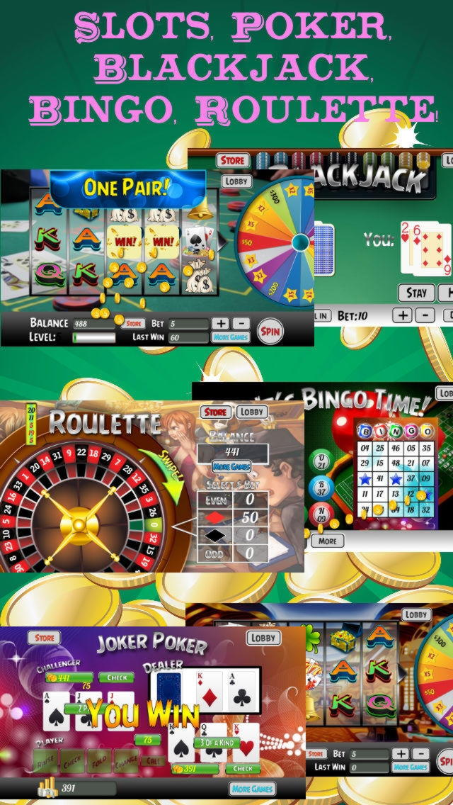 €4635 No deposit at Hopa Casino