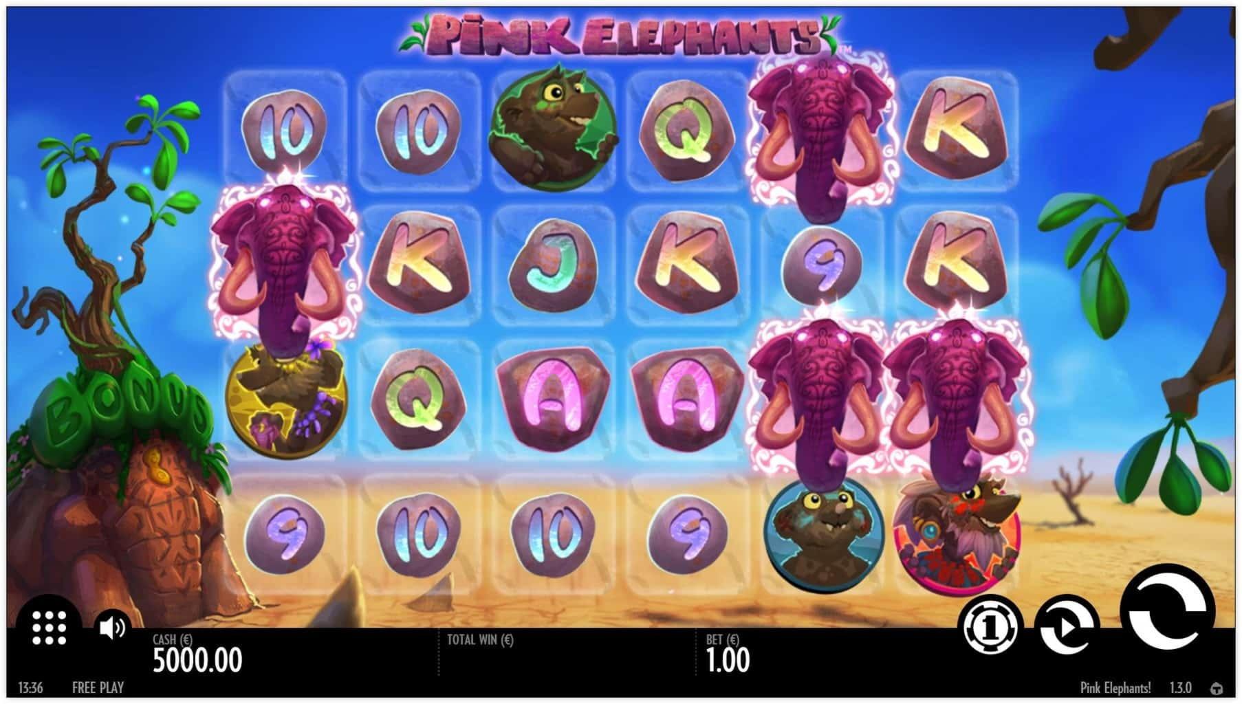 33 free spins no deposit casino at 777 Casino