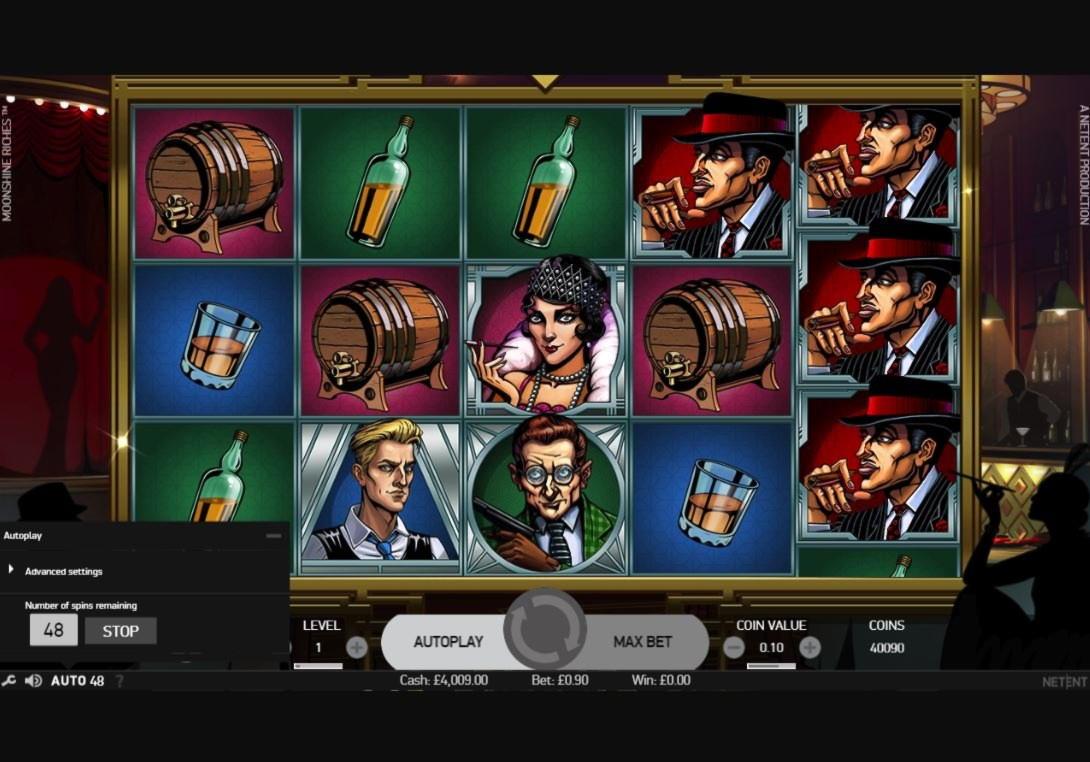 £ 660 INGYENES Kaszinó Chip a Dream Vegas Kaszinóban